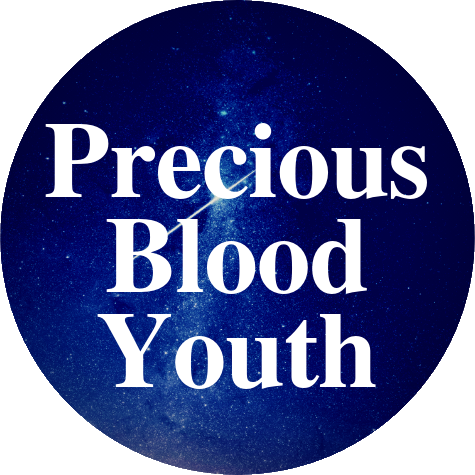 Precious Blood Youth Ministry